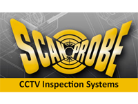 Scanprobe Logo