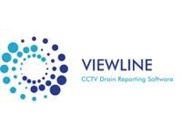 Viewline Logo